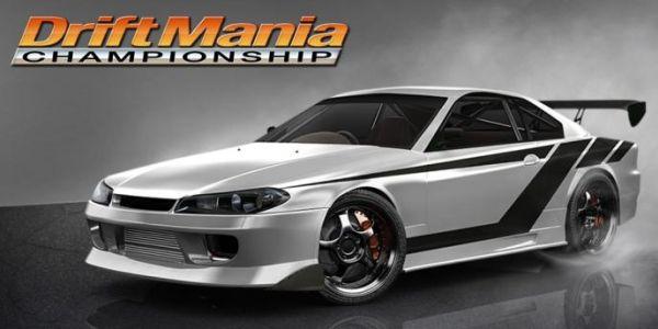 Drift_Mania_Championship_Lite