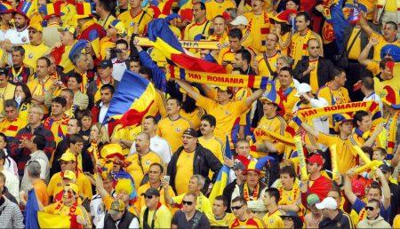 ADVERSARI GREI PENTRU ROMÂNIA ÎN PRELIMINARIILE EURO 2020