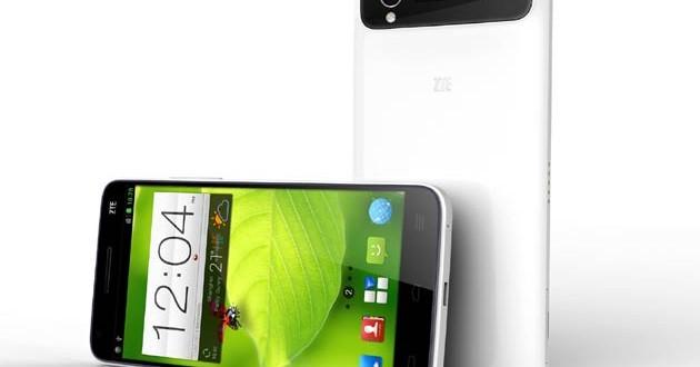 smartphone_7