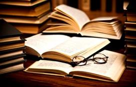 INCOMPATIBIL: ȘI CONSILIER LOCAL, ȘI BIBLIOTECAR