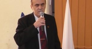 Ion-Georgescu