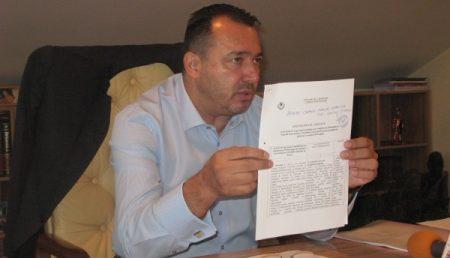 """CĂTĂLIN RĂDULESCU: """"SUNT RĂZBUNĂRILE UNOR COLEGI! AM FOST AMENINȚAT!"""""""