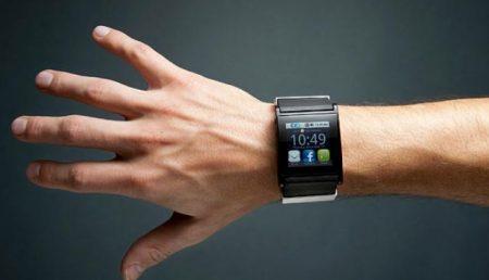 În curând pe piață! Ceas inteligent care va putea fi folosit cu Galaxy Note 3!