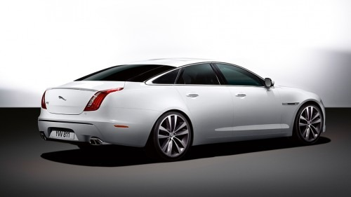prices of jaguar cars in india jaguar cars images with price