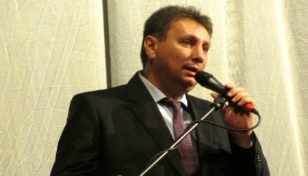 MIHAI TUDOR: TRANSPORTUL PRIVAT CĂTRE HIPERMARKETURI NU TREBUIE INTERZIS!