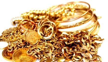 Dosarul furturilor de la BCR Pitești va fi instrumentat la cel mai înalt nivel