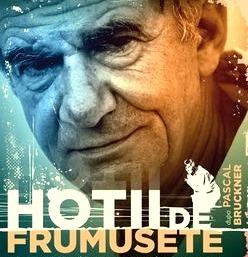 HOTII_DE_FRUMUSETE_TEATRU