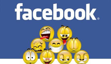 Cei mai mulţi internauţi sunt prieteni pe Facebook cu persoanele pe care în viaţa reală le evită