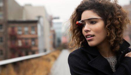 Samsung va lansa o pereche de ochelari inteligenţi