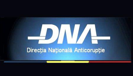 DNA PITEȘTI A REȚINUT 3 PATRONI! ACUZAȚIA: EVAZIUNE DE PESTE 6.000.000 DE EURO!