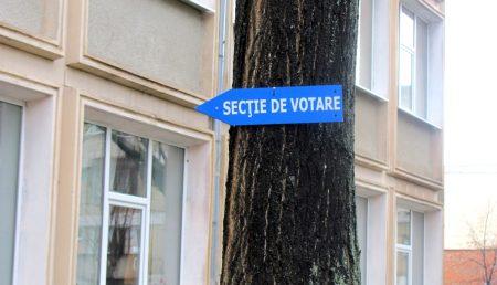 IATĂ CÂND VEI FI CHEMAT SĂ VOTEZI!