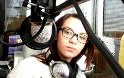RADIO MIX AGE DINU LIPATTI 1