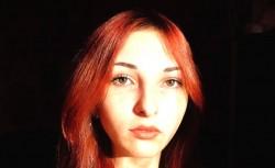 MARIA DANIELA BRATU
