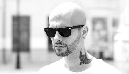 DJ VALI BĂRBULESCU VA MIXA ÎN CLUBUL VIP ROOM