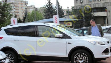 """PNL ÎȘI AVERTIZEAZĂ ALEȘII LOCALI: """"DACĂ PLECAȚI, VĂ PIERDEȚI MANDATUL!"""""""