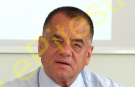 PSD PITEȘTI ÎL VREA CANDIDAT PE CORNEL IONICĂ