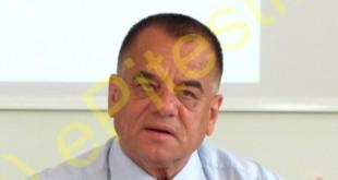CORNEL IONICA 1