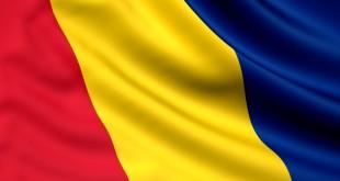 TRICOLOR ROMANIA