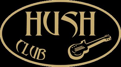CLUB HUSH, CEA MAI BUNĂ ALEGERE