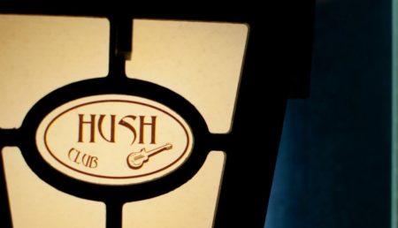 CLUB HUSH ANGAJEAZĂ OSPĂTĂRIȚE