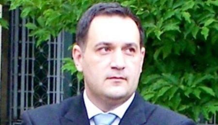 """ADEVĂRATA FAȚĂ A """"RELAXĂRII"""" FISCALE"""