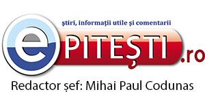 ePitești – Știri, informații utile și comentarii – Arges.