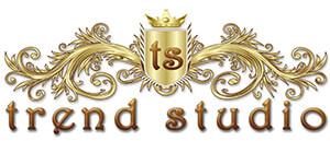 trend-studio-pitesti-logo