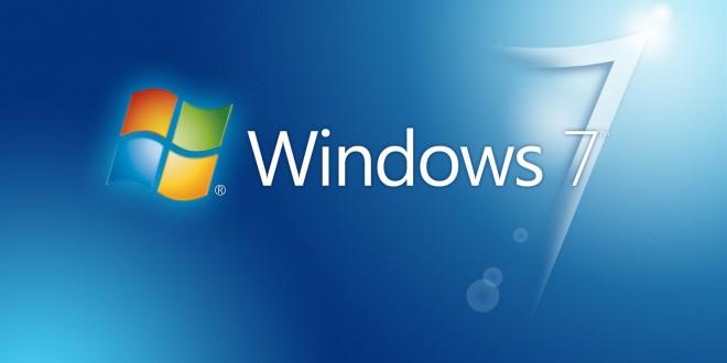 WINDOWS 7 FOTO COMPUTERIDEE