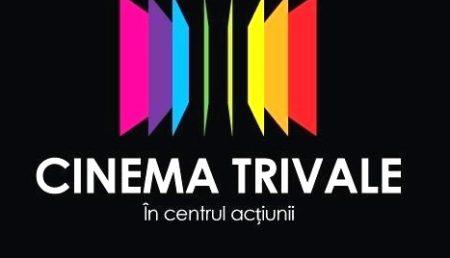 COMEDIA CARE I-A CUCERIT PE FRANCEZI, LA CINEMA TRIVALE (TRAILER)