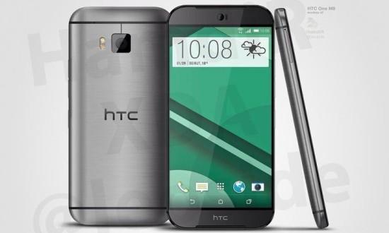 HTC ON FOTO ARENAIT