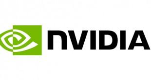 NVIDIA 1 FOTO WCCFTECH.COM