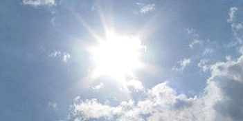 AZI, ECLIPSĂ DE SOARE – CÂND VA AVEA MAXIMUL ÎN PITEȘTI