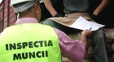 AVERTISMENT DE RUSALII PENTRU PATRONII DIN ARGEȘ