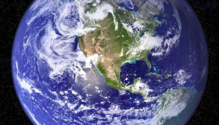 UN TÂNĂR ARGEȘEAN ȘI-A FĂCUT PAGINĂ DE ASTRONOMIE PE FACEBOOK