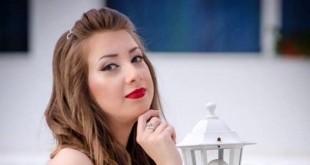 MARIA ALEXANDRA 1