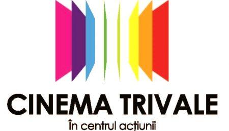 AZI E ORANGE FILM LA CINEMA TRIVALE – 2 BILETE, LA PREȚ DE 1!