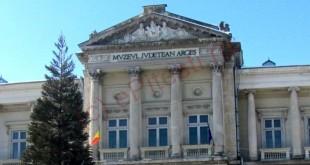 MUZEUL-JUDETEAN-ARGES