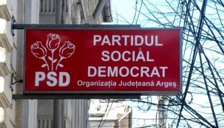 """""""PSD are propuneri concrete pentru îmbunătățirea sistemului de învățământ din România"""""""