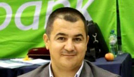 ADRIAN BUGHIU DEMISIONEAZĂ