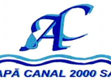 SELECȚIE PENTRU OCUPAREA UNUI POST LA SOCIETATEA APĂ CANAL