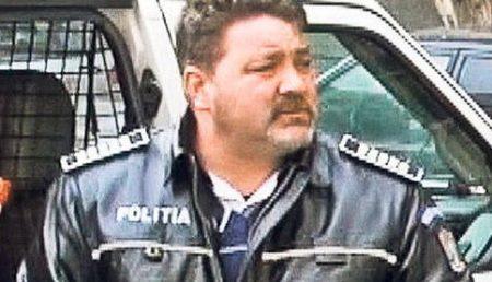RESPECT PENTRU POLIȚISTUL RUTIER – STOP CRIMELOR DE PE ȘOSELE!