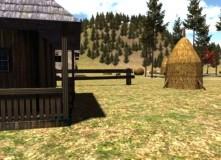 ARGEȘUL, PROMOVAT PRIN JOCURILE VIDEO ȘI APLICAȚIILE PLAY ROMANIA