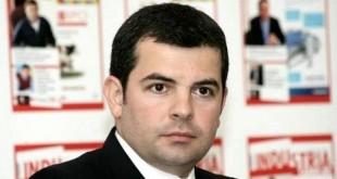 DANIEL CONSTANTIN, MINISTRU ȘI VICEPREMIER