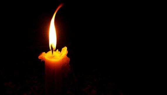 S-a stins un important membru al Uniunii Scriitorilor din România, filiala Pitești