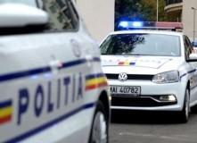RESTAURANT DIN ARGEȘ, CONTROLAT DE POLIȚIȘTI