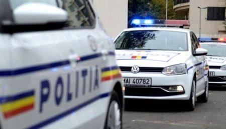 POLIȚIA A FĂCUT CONTROALE ÎN CENTRE COMERCIALE ȘI PIEȚE