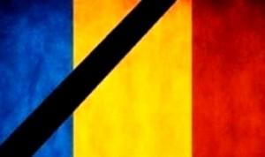 PROTEST DUPĂ CARNAGIU: `NIMENI ÎN CLUBURI! ASTĂZI NU IEȘIM ÎN CLUB!`