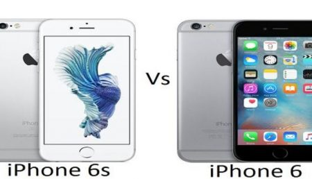 IPHONE 6S, MERITĂ UPGRADE-UL? (VIDEO)