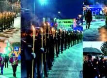 ZIUA NAȚIONALĂ, SĂRBĂTORITĂ ÎN MIOVENI – PROGRAMUL ZILEI