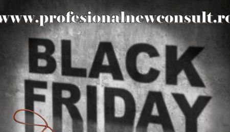 BLACK FRIDAY LA PROFESIONAL NEW CONSULT